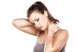 Massage Therapy in Arvada