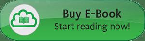 buy emotional eating e-book