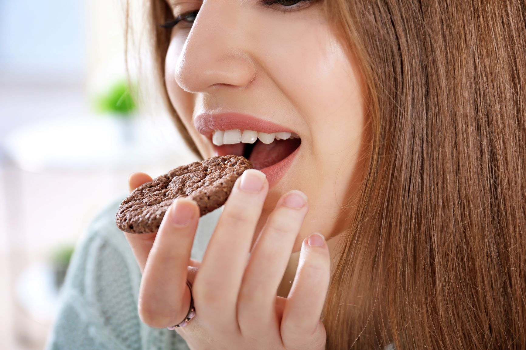 Interested in intuitive Eating? You must do this first!