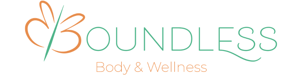 Massage Therapy | Health Coach - Boundless Body & Wellness